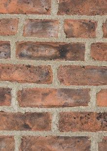 Brick Slices