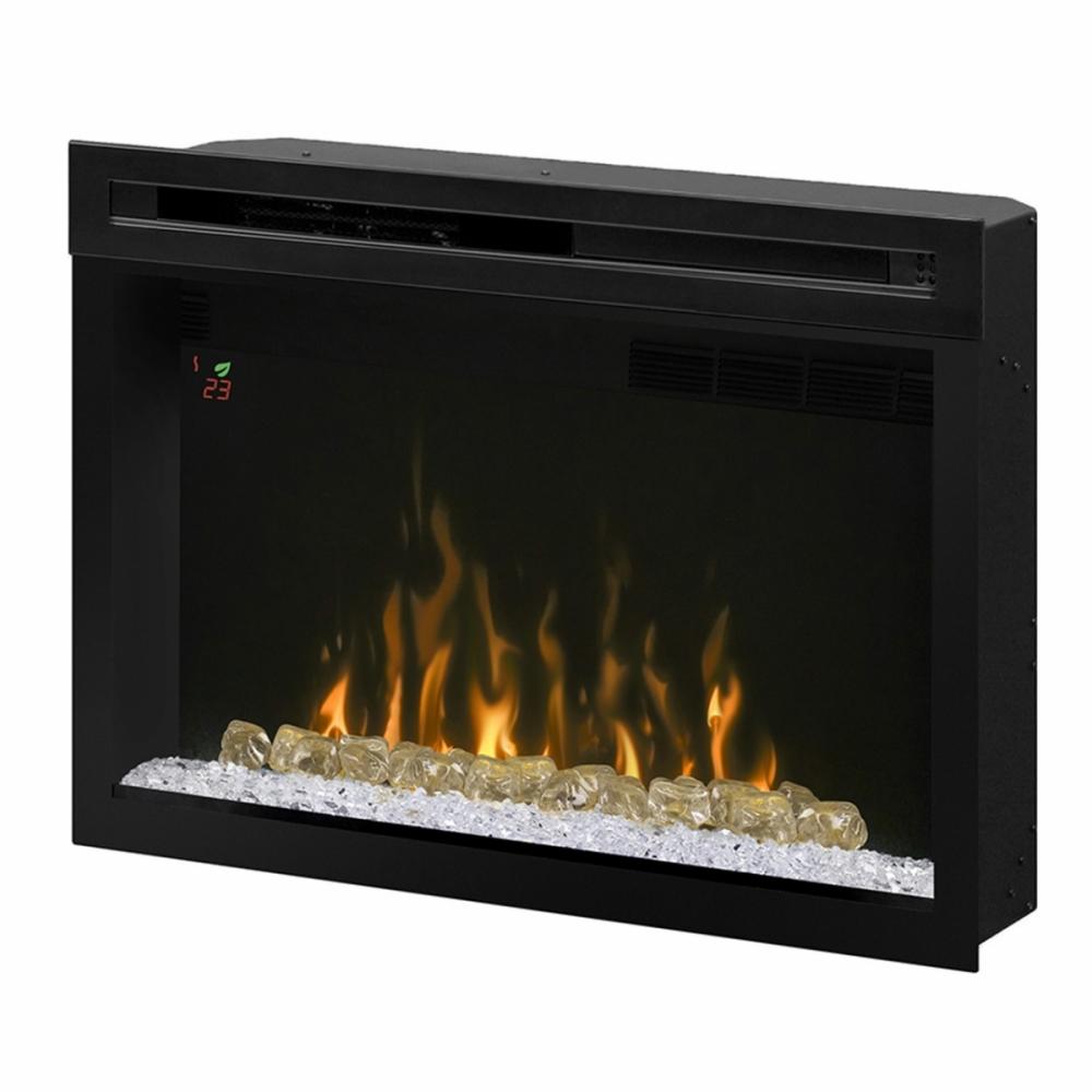 33 inch Multi-fire XD Electric Firebox Model # PF3033HG