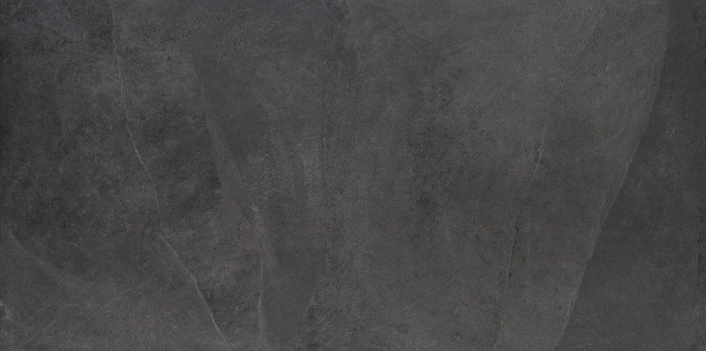 Anthracite Porcelain 30x60