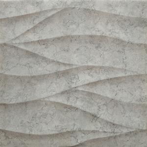 Campiglio Ambra Tile