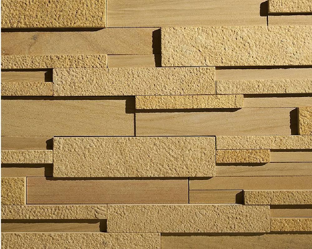 Cedarstone Regular Format Strips