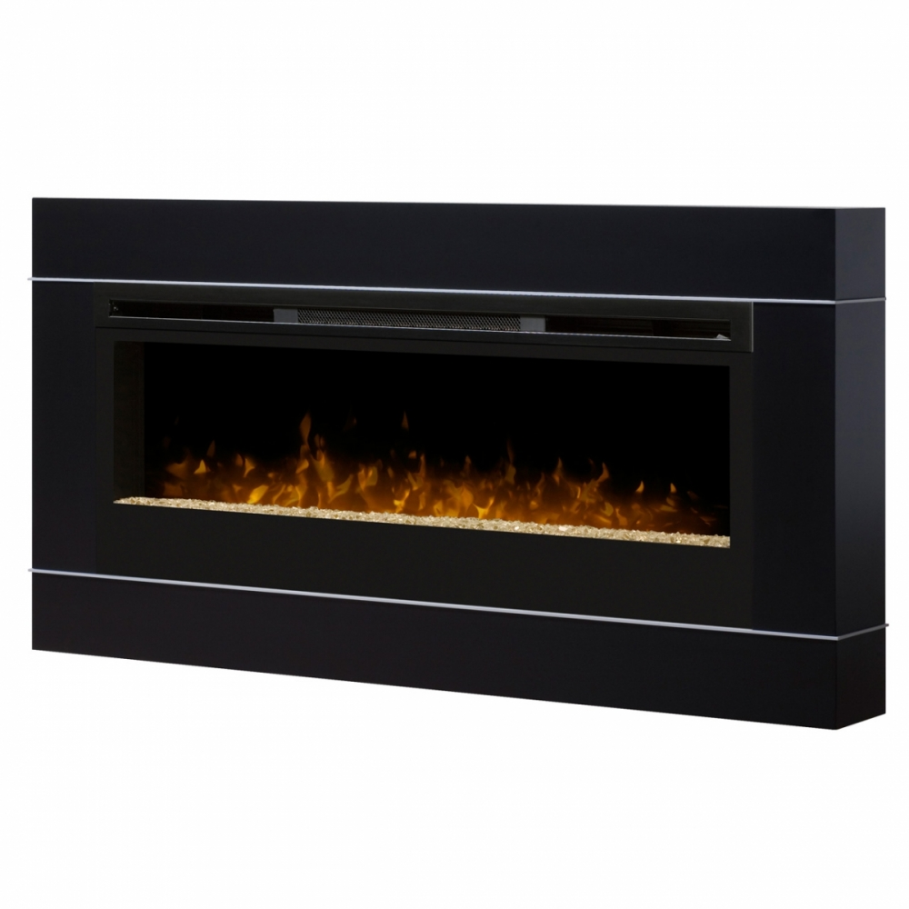 Cohesion Wall-mount Surround Model # DT1103BW