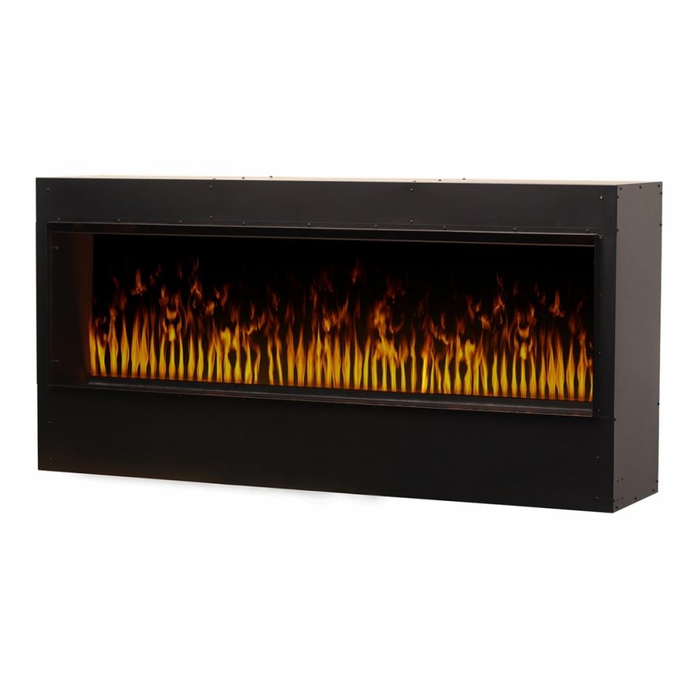 Dimplex Opti-myst Pro 1500 built-in electric firebox CDFI BX1500
