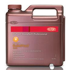 DuPont BulletProof Sealer (Water-Based)