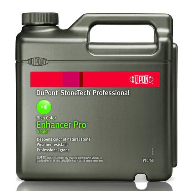 DuPont Enhancer Pro (Solvent-Based)