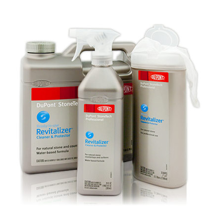 DuPont Rivitalizer Cucumber Daily Cleaner and Protector