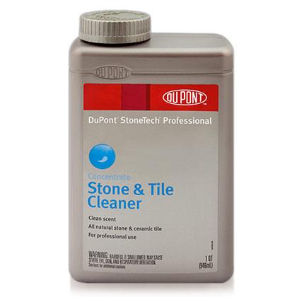 DuPont StoneTile Cleaner