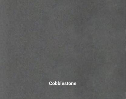 Klad Surfaces Urban Cobblestone