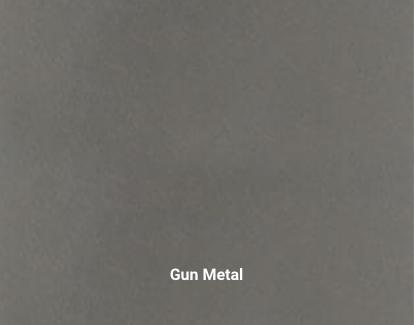 Klad Surfaces Urban Concrete Gunmetal
