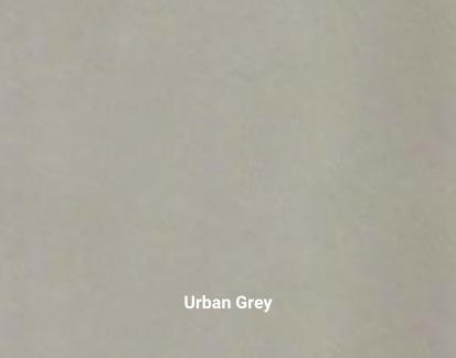 Klad Surfaces Urban Gray