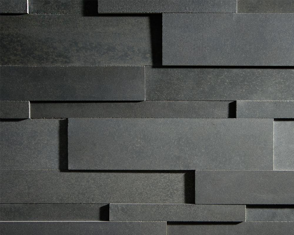 Lavastone Regular Format Strips