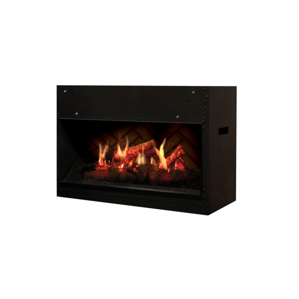 Dimplex Fireplaces