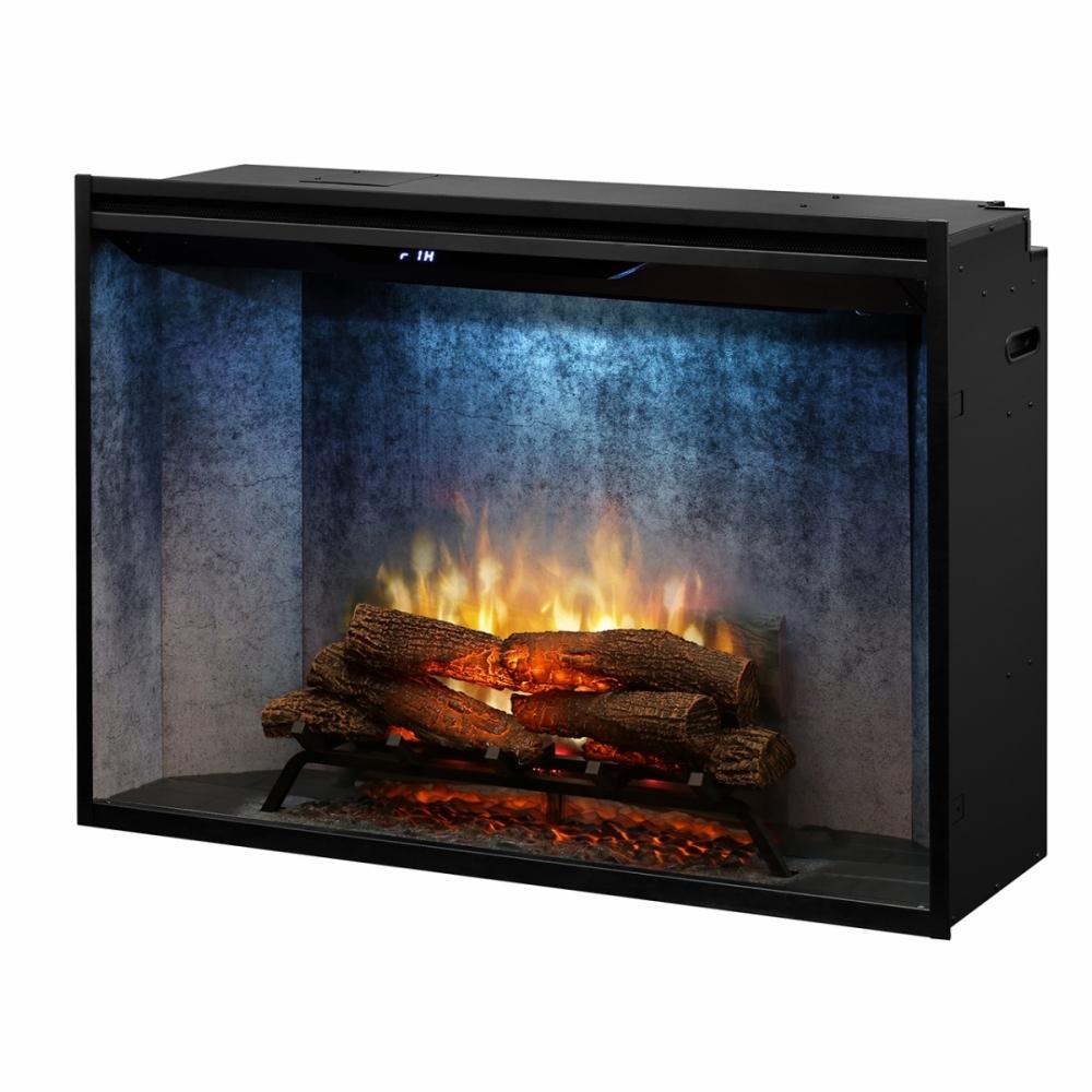 "Revillusion® 42"" Built-in Firebox RBF42WC"