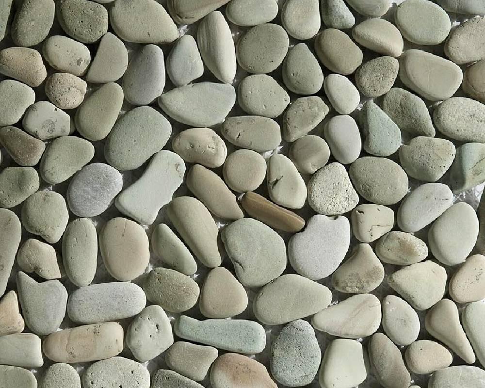 Sage Pebbles