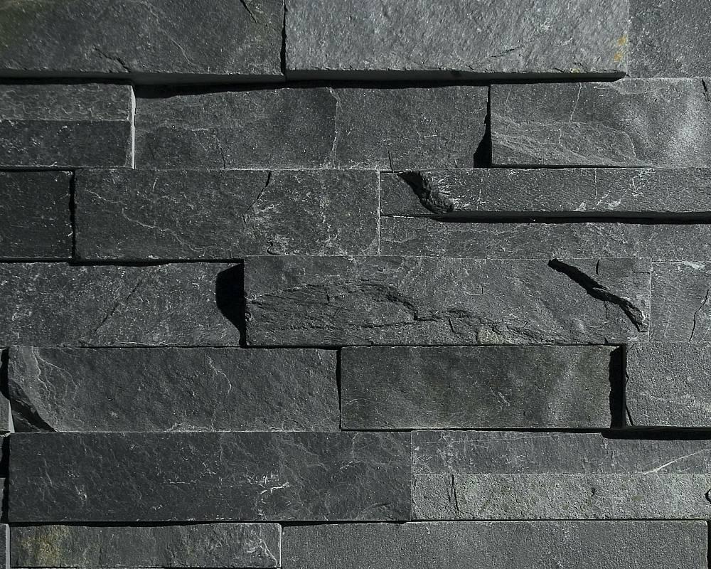 Springwoodblack 3d slate