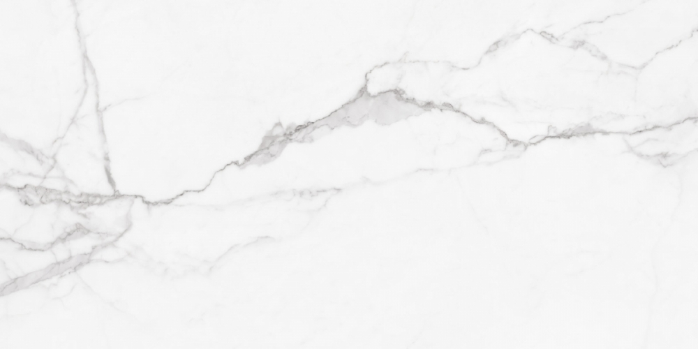 Calacatta Porcelain 36x72