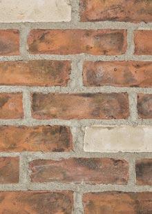 Century-terracotta-bricks