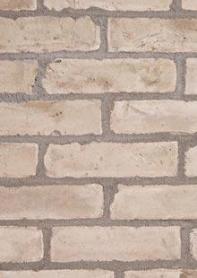 Century-yellow-bricks