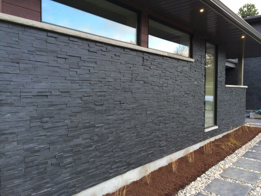 erthcoverings spring wood black stone