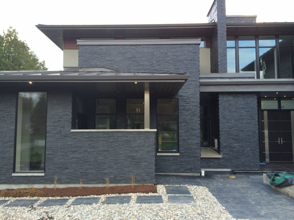 erthcoverings springwoodblack 3d
