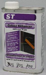 hg colour enhancer