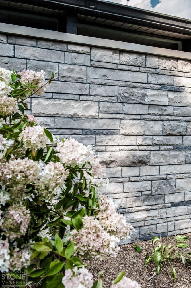 masonry-blend-exterior-wall-1ontariostoneveneers