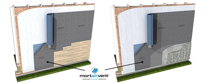 mortairvant-rendering